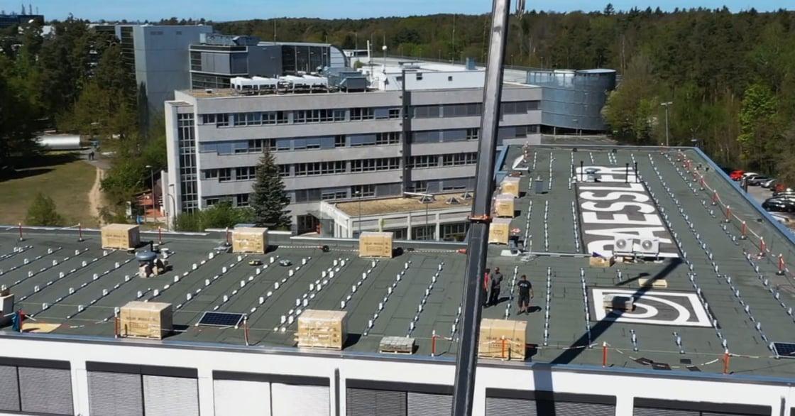 002706-Solar-Panels-Anlage.RZ