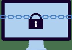 meta-security