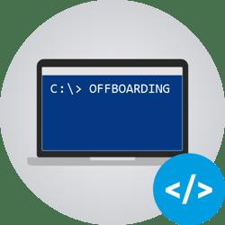 offboarding-script-lp