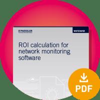 roi-calculation