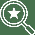 icon-preview-white