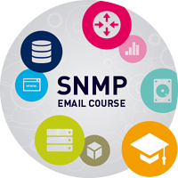 snmp-email-lp