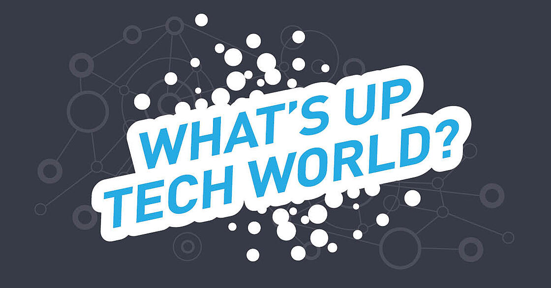 whats-up-tech-world