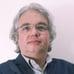 Jose Almeida_WND