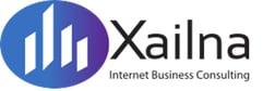 Logo-Xailna
