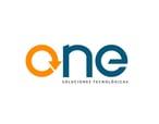Logo_ONE_lp