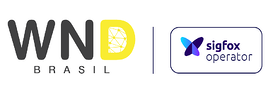 Logos_BR_WND_Sigfox