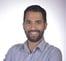 Sebastián Medina - NOVIGADO Global-lp