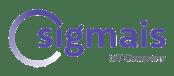 Sigmais_Logo_PNG-removebg-preview