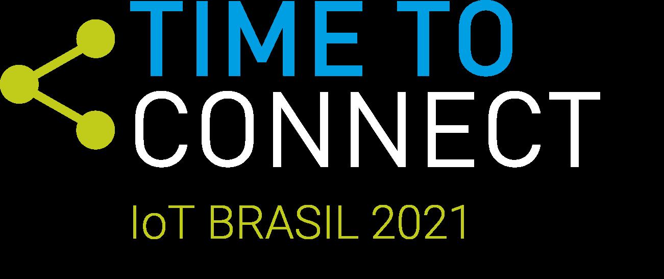 TTC-IoT-BRASIL-2021_Logo