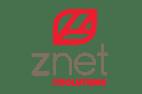 ZNet_Logo con transparencia