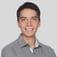 David-Montoya