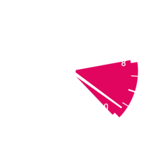 bandwidth-monitoring.png