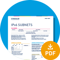 ipv6-cheat-sheet-lp.png