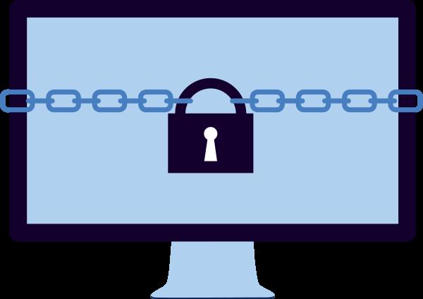 meta-security.png