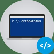 offboarding-script-lp.png