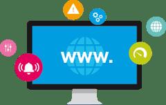 website-freeware-lp-1.png
