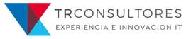 logo-TR-doc