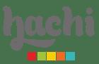logoalta2020_Hachi