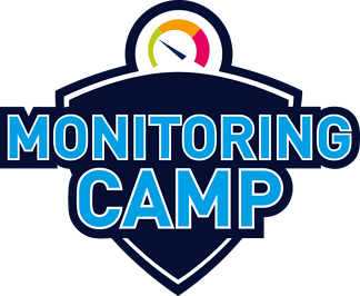 monitoring-camp
