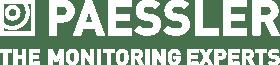 paessler-logo-white-no-claim