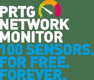 prtg-freeware-2