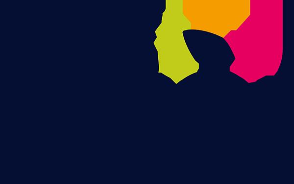 prtg-logo-500.png