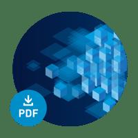 ppem-content-offer-lp