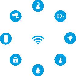 smart-home-lp.png