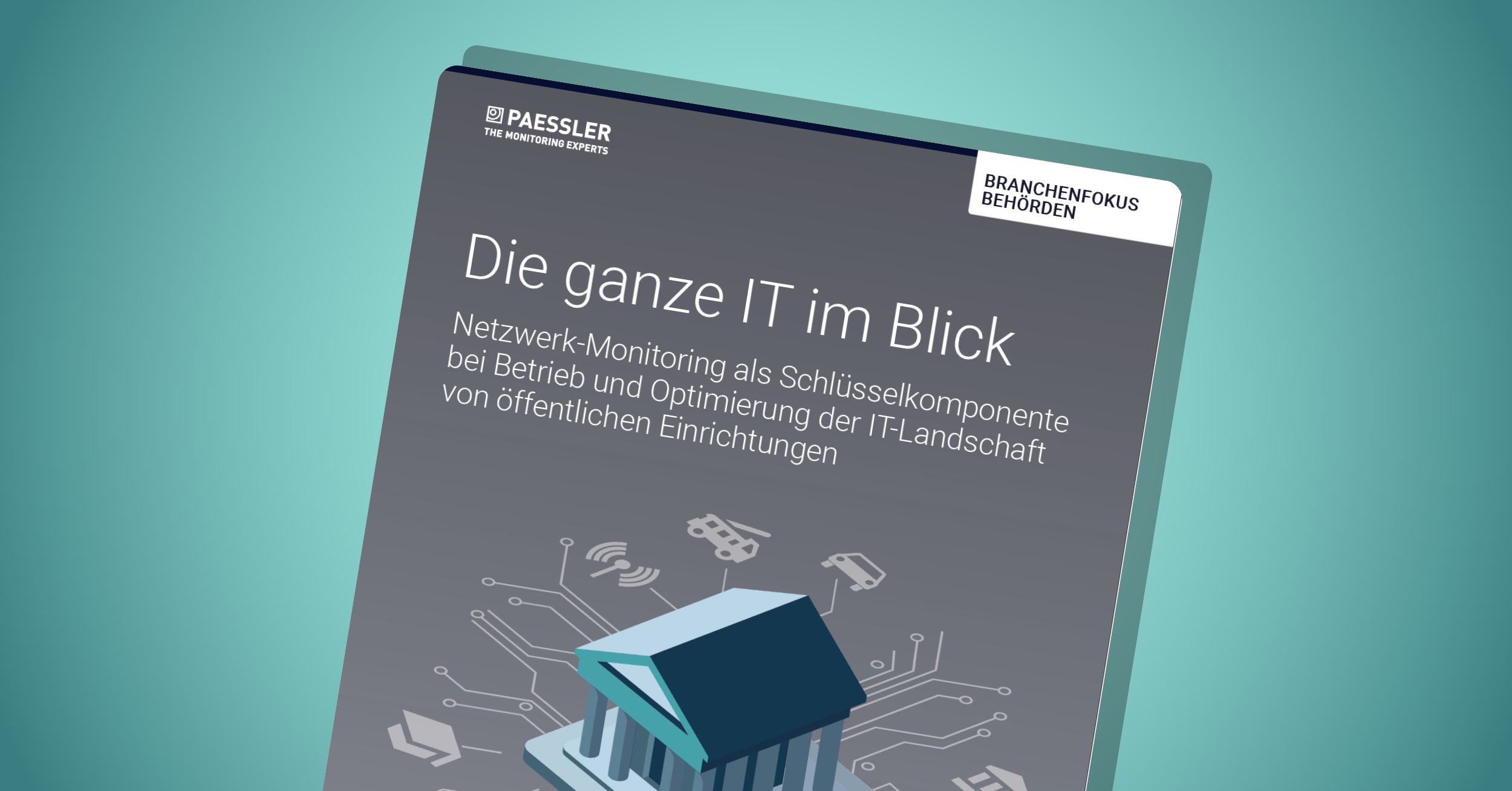 Industry-Insights_Government_DE